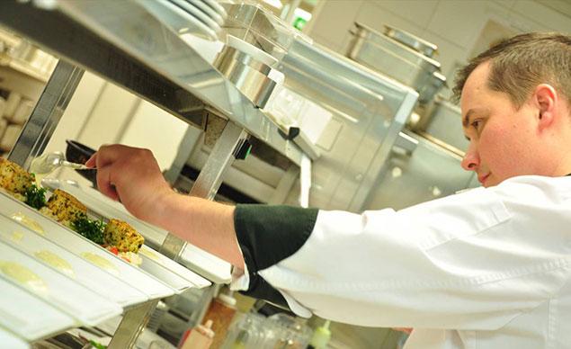Mitől jó a konyha? | Kitchen Coach